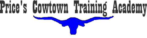 PCTA Firearms, Security and Firearms Training